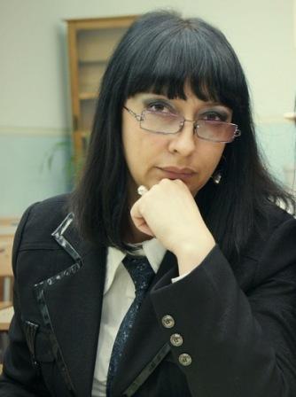 Маргарита Шумская - Цыганские песни